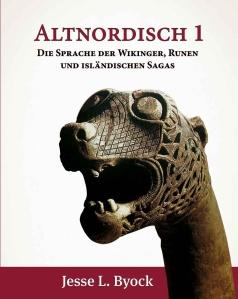 Altnordisch 1 Die Sprache der Wikinger, Runen Isländischen Saga